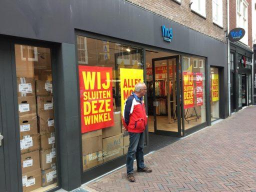 Afbeelding #000 voor het verhaal MS Mode Middelburg blijft open