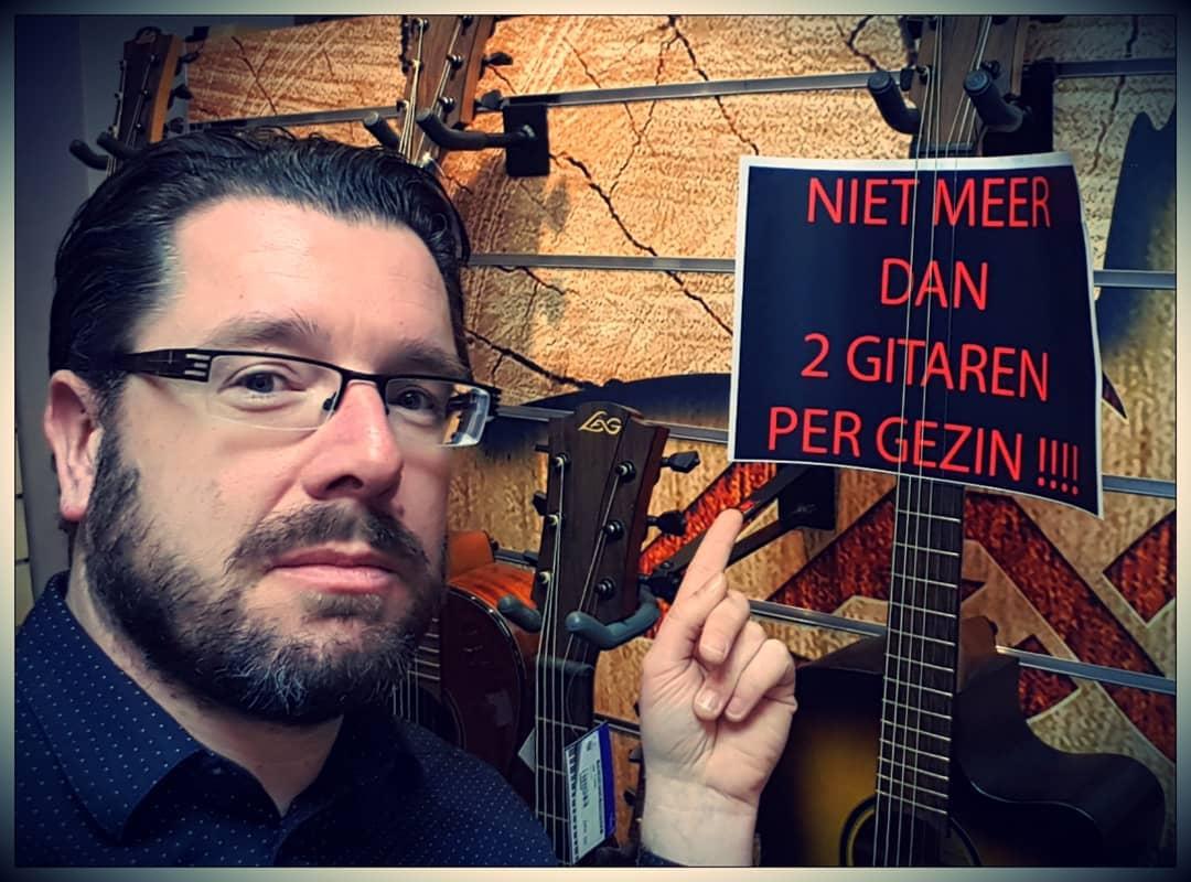 Afbeelding #000 voor het verhaal Muziekcentrum Middelburg is het hamsteren beu