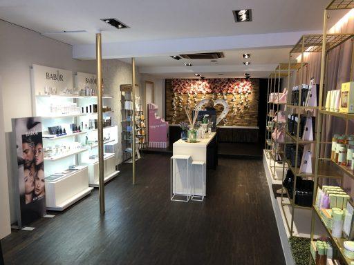 Afbeelding #004 voor het verhaal Nieuw in de Langeviele: Skin Atelier Middelburg