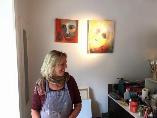 Afbeelding #001 voor het verhaal Nieuw in Middelburg: Zzzilt aan Koorkerkhof 16