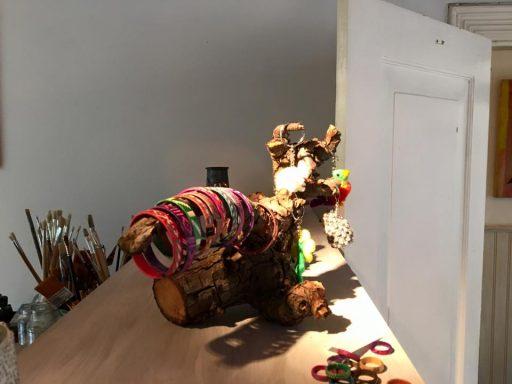 Afbeelding #004 voor het verhaal Nieuw in Middelburg: Zzzilt aan Koorkerkhof 16
