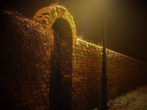 Afbeelding #000 voor het verhaal Nieuw initiatief: Middelburgse Stegentochten