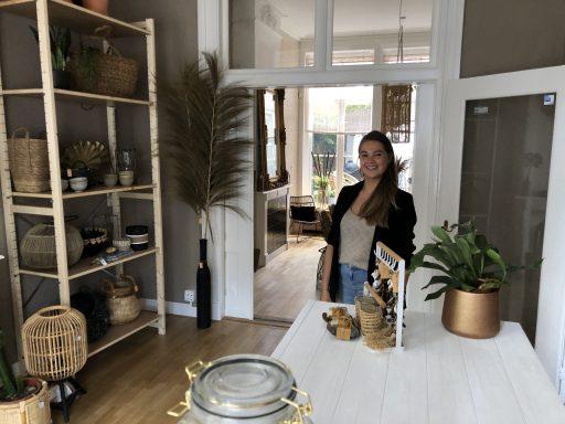 Afbeelding #000 voor het verhaal Nieuw op het Damplein in Middelburg: Ensuite Lifestyle