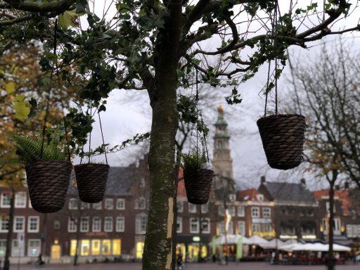 Afbeelding #004 voor het verhaal Nieuws uit Middelburg centrum, 19 november 2019