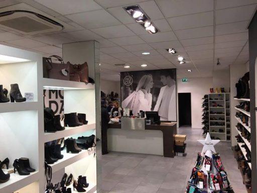 Afbeelding #000 voor het verhaal Omoda opent tijdelijke outlet store in Middelburg