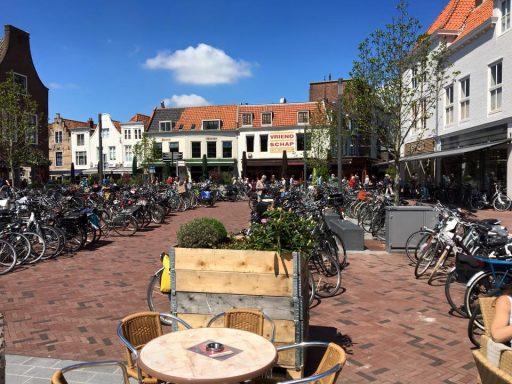 Afbeelding #004 voor het verhaal Ondertussen…op Plein 1940 in Middelburg