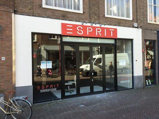 Afbeelding #000 voor het verhaal Only opent binnenkort aan Lange Delft 8