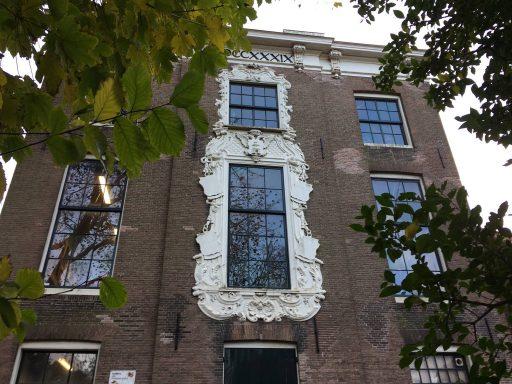 Afbeelding #002 voor het verhaal Op bezoek bij de Scouting Berdenis van Berlekomgroep in Middelburg