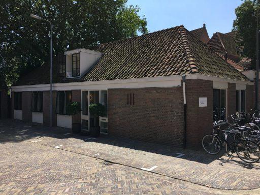 Afbeelding #000 voor het verhaal Op bezoek bij Dieleman | Vanderleest Aesthetics in Middelburg