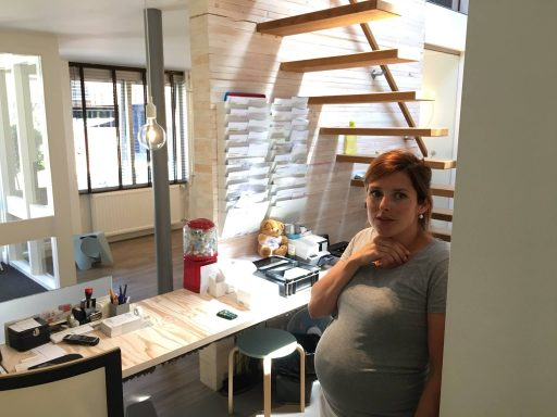 Afbeelding #004 voor het verhaal Op bezoek bij Dieleman   Vanderleest Aesthetics in Middelburg