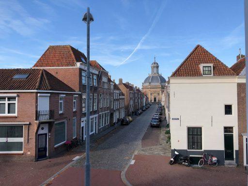 Afbeelding #003 voor het verhaal Op bezoek bij Eye accountancy in de Nederstraat