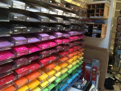 Afbeelding #003 voor het verhaal Op bezoek bij Kantoorvakhandel Littooij en van Eijk