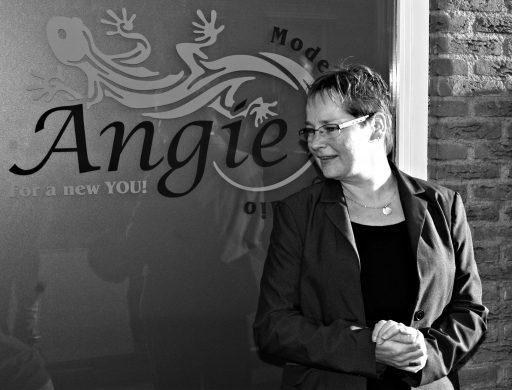 Afbeelding #002 voor het verhaal Op bezoek bij Modern Body Studio Angie in Middelburg