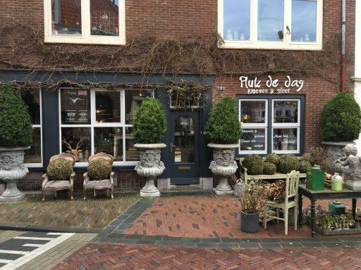 Afbeelding #002 voor het verhaal Op bezoek bij Pluk de Dag in Middelburg