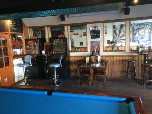 Afbeelding #002 voor het verhaal Op bezoek bij Poolcafé The Roadhouse in Middelburg