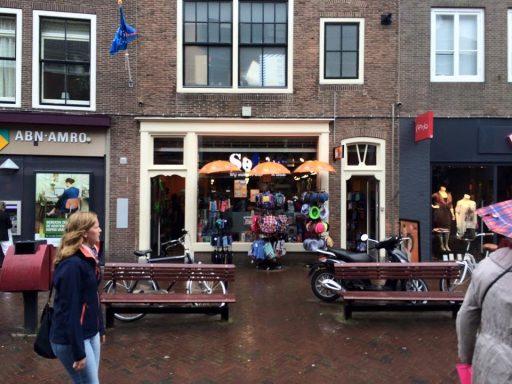 Afbeelding #000 voor het verhaal Op bezoek bij So-Low Middelburg in de Lange Delft