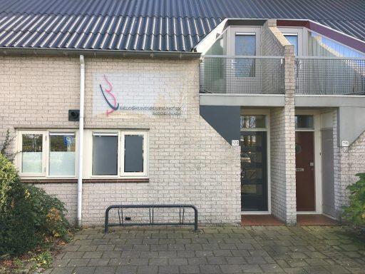 Afbeelding #000 voor het verhaal Op bezoek bij Verloskundigenpraktijk Middelburg