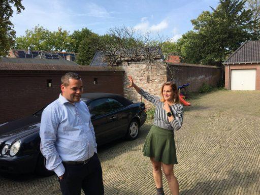 Afbeelding #002 voor het verhaal Op bezoek bij Wouters & Wouters Advocaten in Middelburg