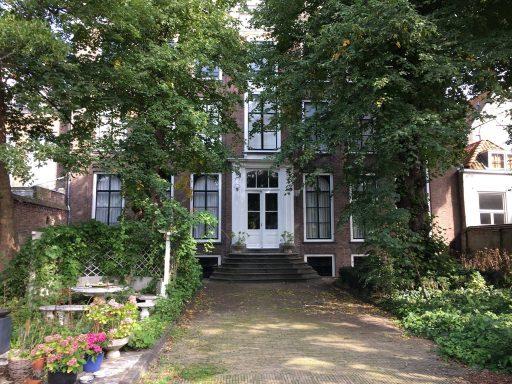 Afbeelding #004 voor het verhaal Op bezoek bij Wouters & Wouters Advocaten in Middelburg