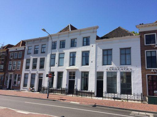 Afbeelding #000 voor het verhaal Op bezoek bij…Parijs aan de Kaai in Middelburg