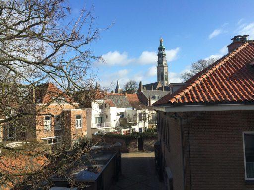 Afbeelding #001 voor het verhaal Op bezoek bij…PTK Business Center Middelburg