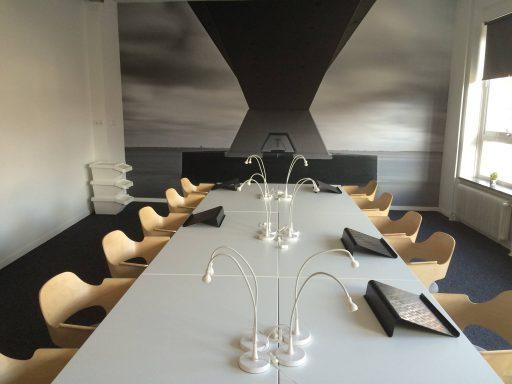 Afbeelding #002 voor het verhaal Op bezoek bij…PTK Business Center Middelburg