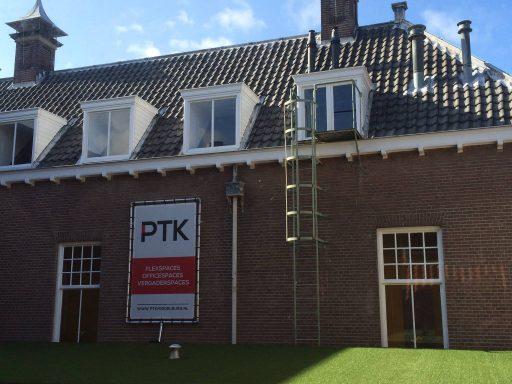Afbeelding #003 voor het verhaal Op bezoek bij…PTK Business Center Middelburg