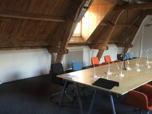 Afbeelding #004 voor het verhaal Op bezoek bij…PTK Business Center Middelburg