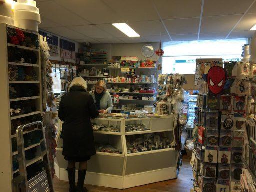Afbeelding #003 voor het verhaal Op bezoek bij…Roos Fournituren in de Zusterstraat