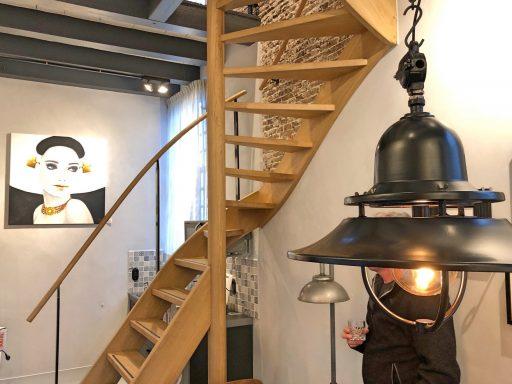Afbeelding #002 voor het verhaal Opgeleverd! Een kijkje in de Koepoort Appartementen in Middelburg