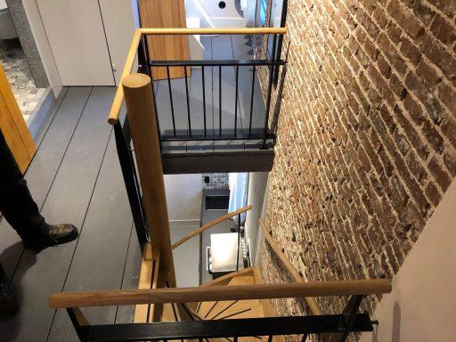 Afbeelding #004 voor het verhaal Opgeleverd! Een kijkje in de Koepoort Appartementen in Middelburg
