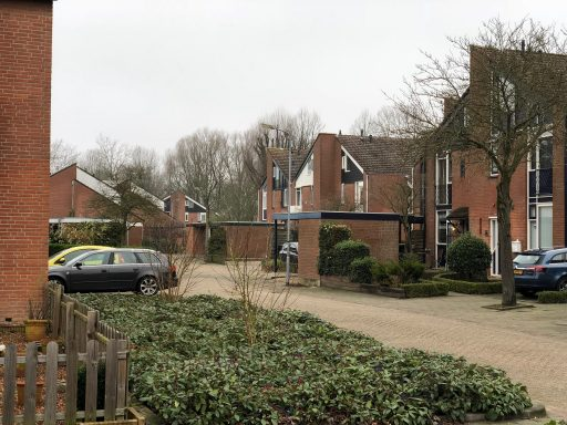 Afbeelding #002 voor het verhaal Opgroeien in Dauwendaele, 1983-1990
