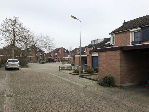 Afbeelding #003 voor het verhaal Opgroeien in Dauwendaele, 1983-1990