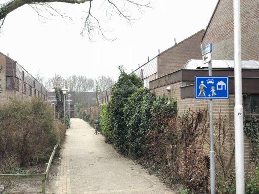 Afbeelding #004 voor het verhaal Opgroeien in Dauwendaele, 1983-1990