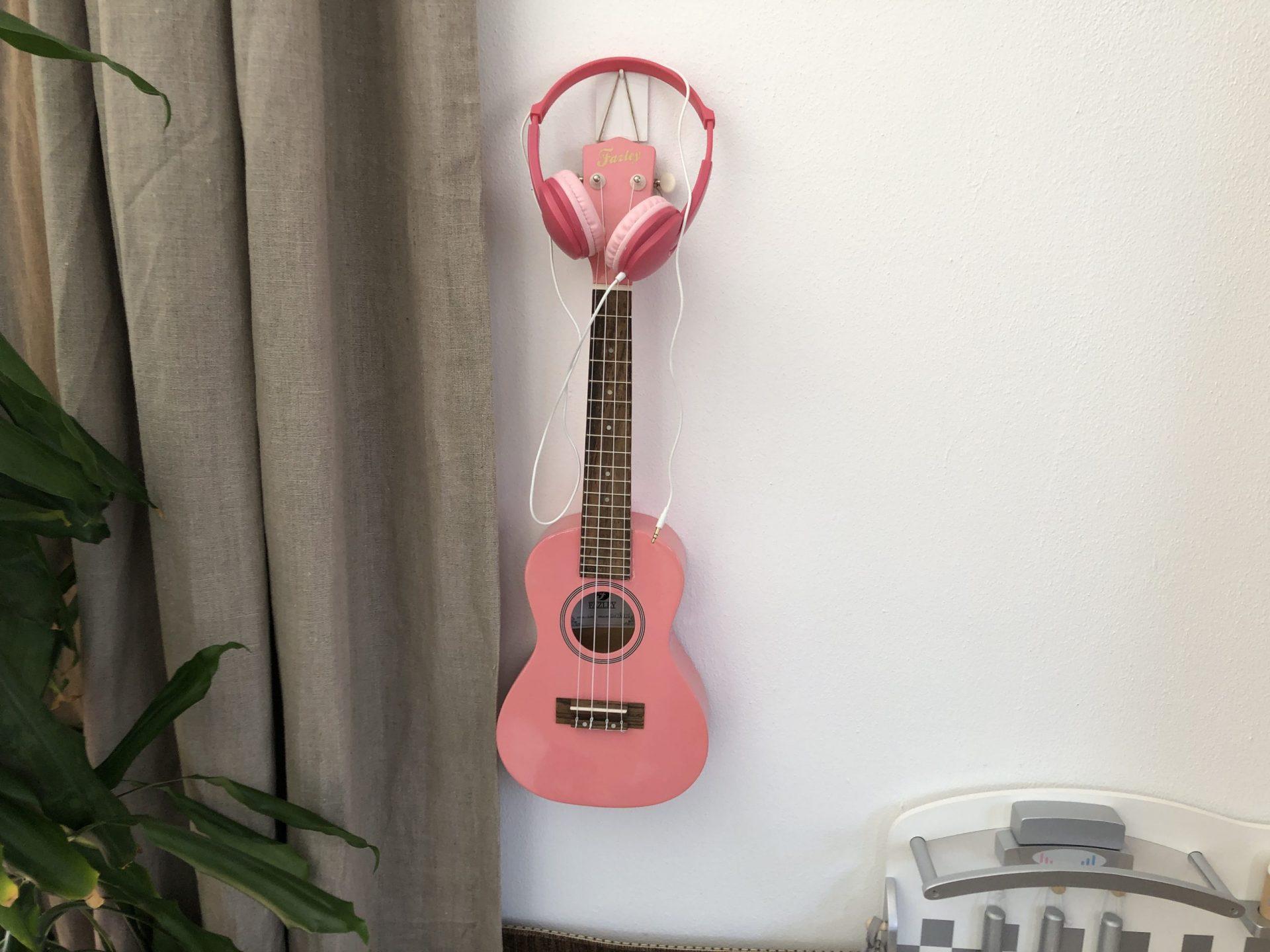 Afbeelding #002 voor het verhaal Order a Song: je eigen lied bestellen bij RoMi Cage in Middelburg