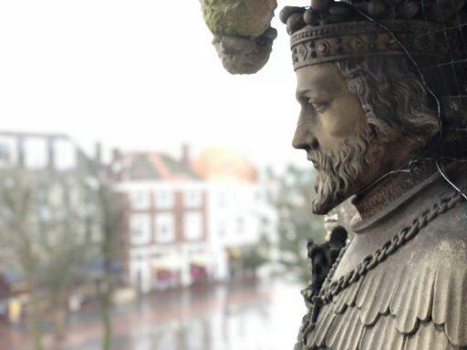 Afbeelding #000 voor het verhaal Over de Middelburgse agenda, dit weekend en in de komende weken