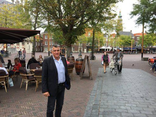 Afbeelding #000 voor het verhaal Over de reorganisatie bij Arduin en de gevolgen voor Middelburg Centrum