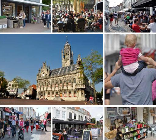 Afbeelding #000 voor het verhaal Over Decathlon en Middelburg