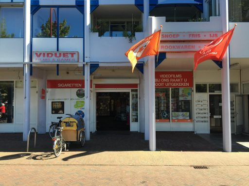Afbeelding #001 voor het verhaal Özcan en Canan Yarar de nieuwe eigenaars van Viduet in Middelburg