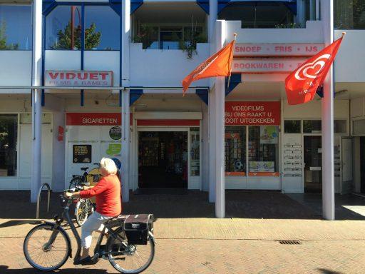 Afbeelding #006 voor het verhaal Özcan en Canan Yarar de nieuwe eigenaars van Viduet in Middelburg