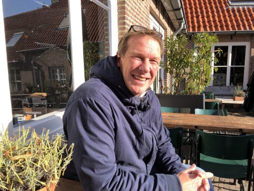 Afbeelding #000 voor het verhaal Patrick Gabriëlse over Middelburg Winterstad en IJsbaan 2019-2020