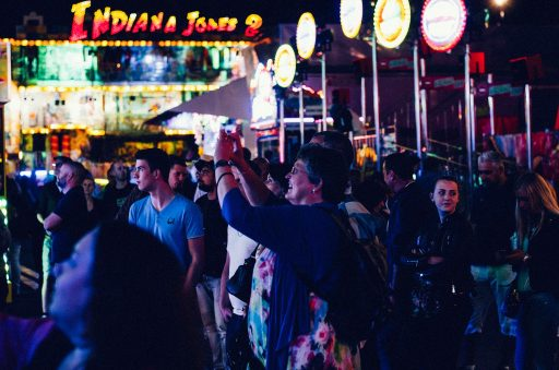 Afbeelding #000 voor het verhaal Photos from Wij zijn De Stad's post