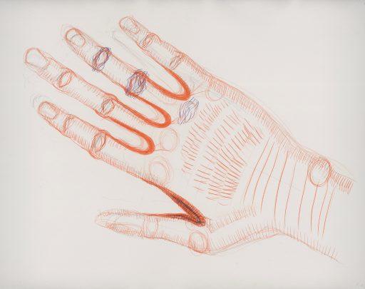 Afbeelding #000 voor het verhaal Pieter Slagboom winnaar van de Vleeshal Kunstprijs