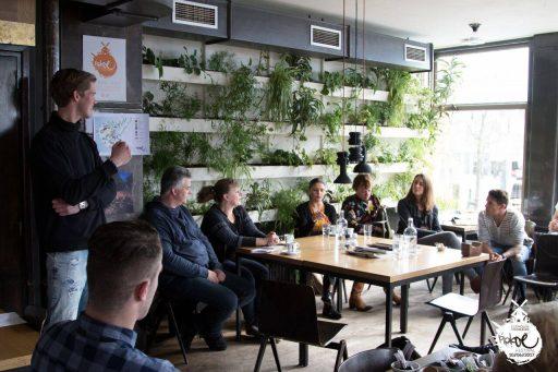 Afbeelding #001 voor het verhaal Pokoe Festival Middelburg (10 juni) zoekt vrijwilligers én sponsors