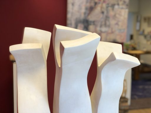 Afbeelding #002 voor het verhaal Pop-up atelier Furita geopend in de Lange Noordstraat in Middelburg