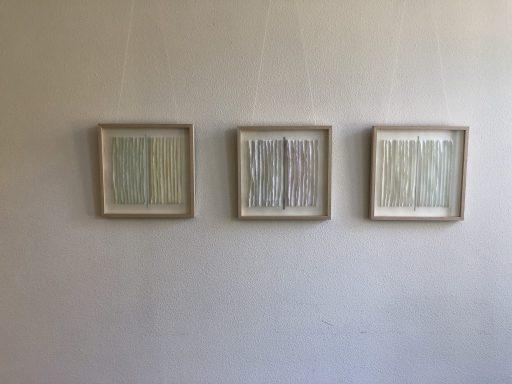 Afbeelding #003 voor het verhaal Pop-up atelier Furita geopend in de Lange Noordstraat in Middelburg