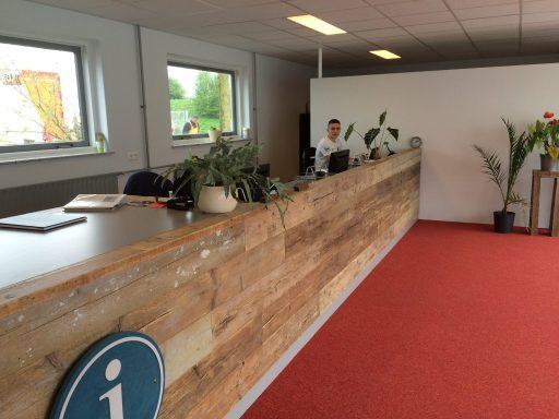 Afbeelding #001 voor het verhaal Preview: Cycle Hub opent in Middelburg