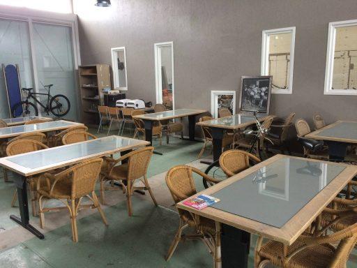 Afbeelding #004 voor het verhaal Preview: Cycle Hub opent in Middelburg