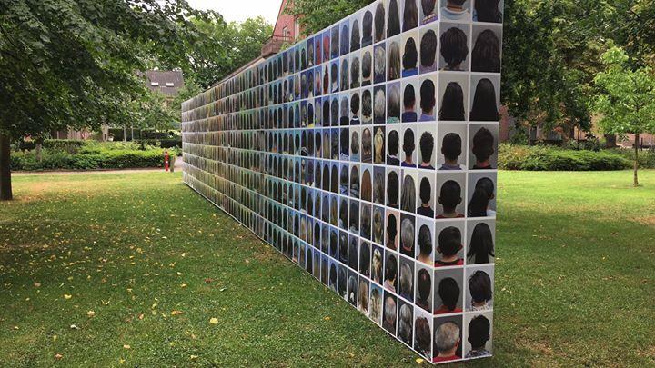 Afbeelding #000 voor het verhaal Preview Façade 2017 Middelburg, 2 juli 2017