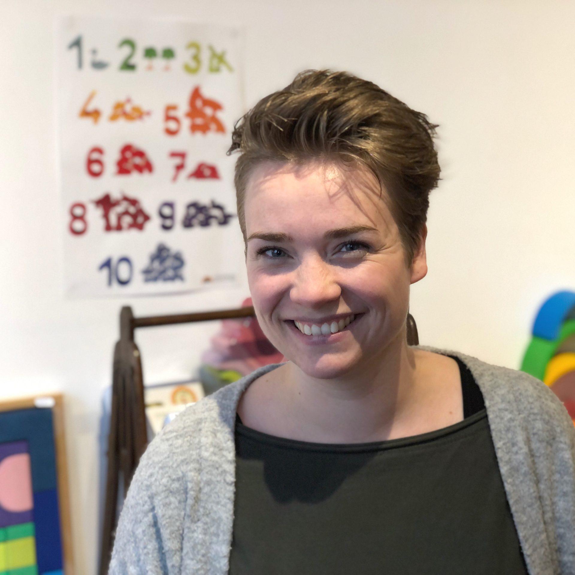 Afbeelding #000 voor het verhaal Primeur: De Nieuwe School Walcheren is in de maak!